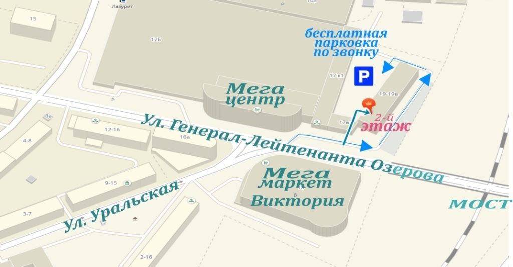 карта_s