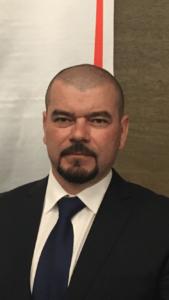 Директор бюро переводов и документального центра SmartSova
